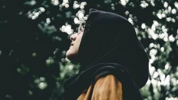 Bir Solcunun Gözünden Türbanlı Öğrencilerin Üniversite Mağduriyeti Hakkında