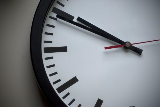 erteleme hastalığı procrastination
