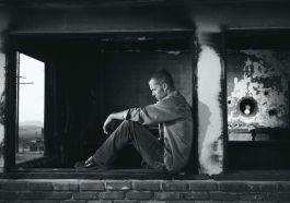 Çektiğimiz Acıların Bir Önemi Var mı?