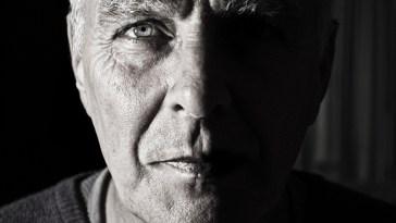 İnsan Bedeniyle İlgili Bilmediğimiz 20 İlginç Gerçek