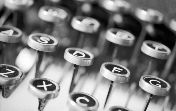 Neden Blog Yazamıyoruz?