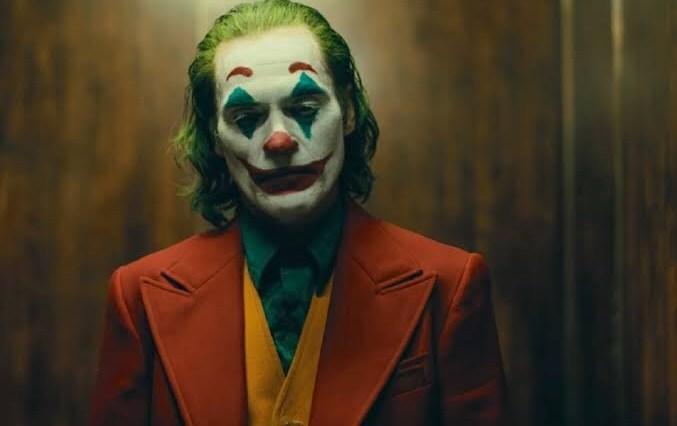Joker Rolü, Ledger'dan Sonra Phoenix'e De Oskar Kazandırabilir