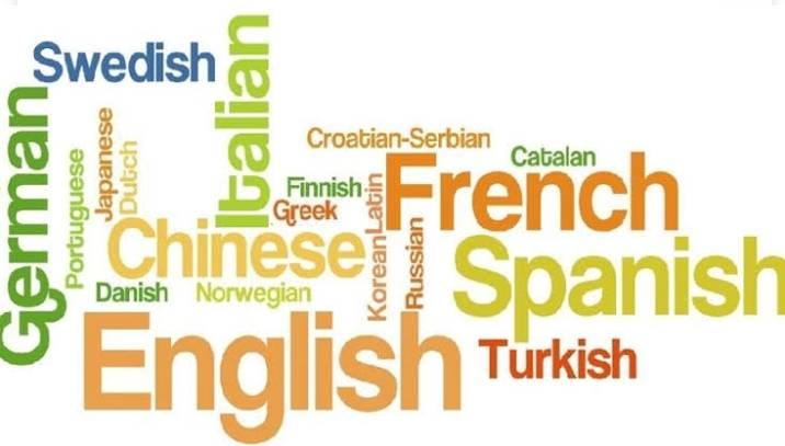 Yabancı Dili Geliştirmenin Püf Noktaları ve Kolay Öğrenimi