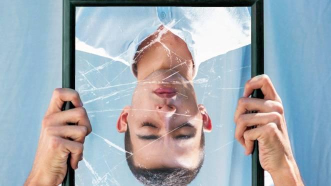 """Türkçe karşılığıyla """"Cahil Cesareti"""": Dunning-Kruger Sendromu Nedir?"""