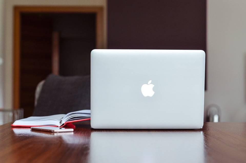 Apple, MacBook'un üretimini Bitirdi: Piyasadan Çekiyor