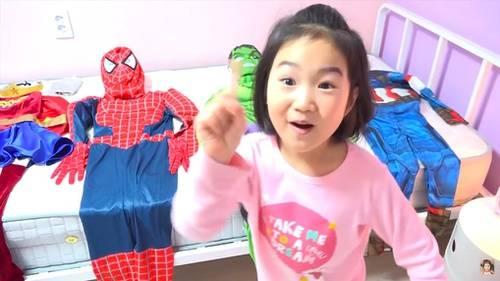 6 yaşındaki YouTuber 8 Milyon Dolarlık Mülk Aldı!