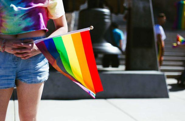 LGBT Hakkında Bilmedikleriniz
