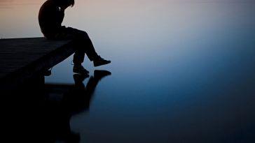 İnsanı Sınayan En Acı His: Haksızlığa Uğramak