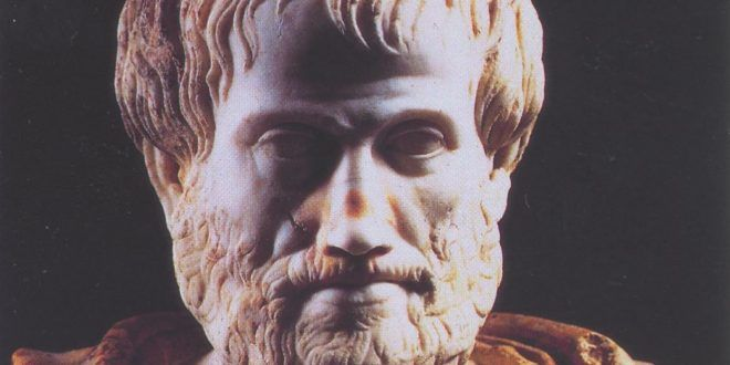 İnsanlık Tarihine Yön Veren 8 Ünlü Filozof