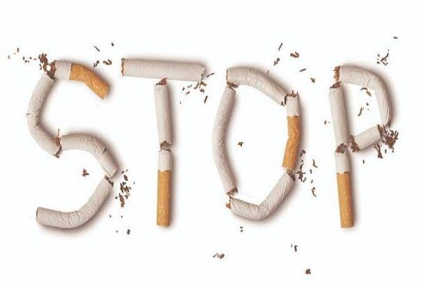 Sigarayı Bırakma Serüveninizde Takip Edebileceğiniz En Etkili 6 Yol