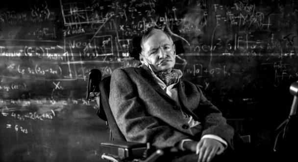 Stephen Hawking'in İnsanlığın Geleceğiyle İlgili 4 İlginç Teorisi