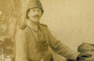 Büyük Taarruz'un Onurlu Kahramanı: Albay Reşat Çiğiltepe
