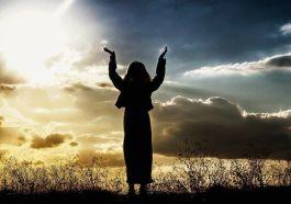 Yaratma Yetisi: Tanrı Kompleksi