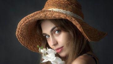 Duygusal İnsanları Neden Çekici Buluruz?