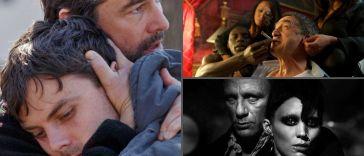 2009 Yılından Sonra Çıkmış En İyi 10 Film