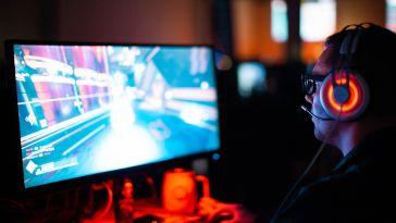 Oyuncu Bilgisayarı Alırken Dikkat Etmeniz Gereken 5 Nokta