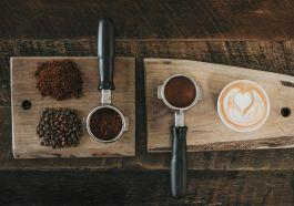 Dışarıda Kahve İçmek mi, Eve Kahve Makinesi Almak mı?