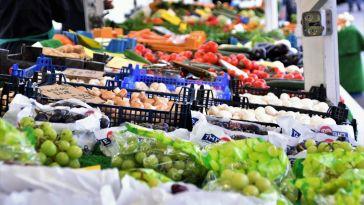 istanbul'daki en uygun semt pazarı