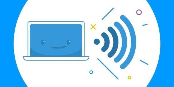 8 Adımda Wifi Performansını Arttırmanın Yolları