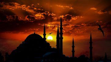 Müslüman Olarak Dert Edinmemiz Gereken Bazı Konular