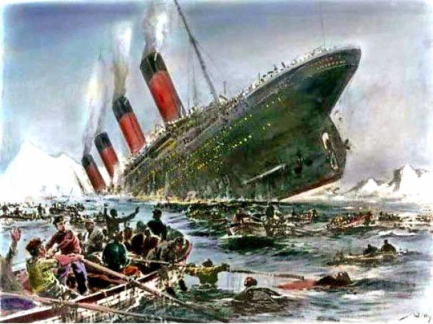Batan Gemideki Fareler