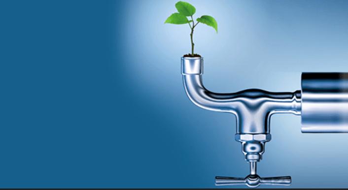 Su Tasarrufu Yapmanın 10 Etkili Yöntemi