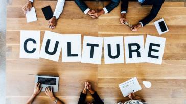 Kurum Kültürü mü?