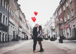 Gençler için Sevgililer Günü Tavsiyeleri
