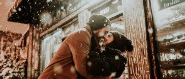Erkekler için Sevgililer Günü Hediyesi Önerileri