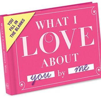 Kadınlar İçin Sevgililer Günü Hediye Önerileri