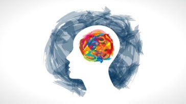 Farkındalık Psikolojisi