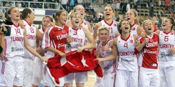 Kadın Basketbolu, Erkek Voleybolu, Spor Estetiği