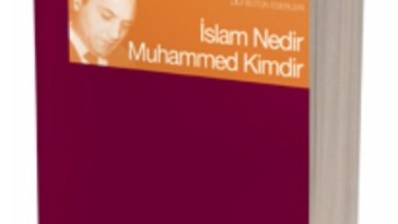 """Ali Şeriati ve """"Hz. Muhammed Kimdir?"""" Kitabı Hakkında İnceleme"""