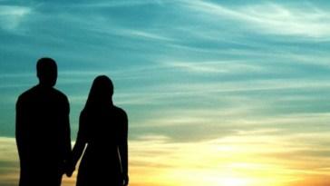 Başka Bir Gökyüzüne İnanmak