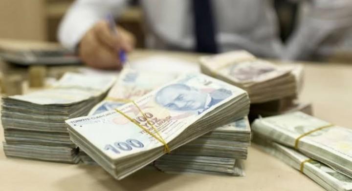 Hayatımızda Para Ne Kadar Önemli?