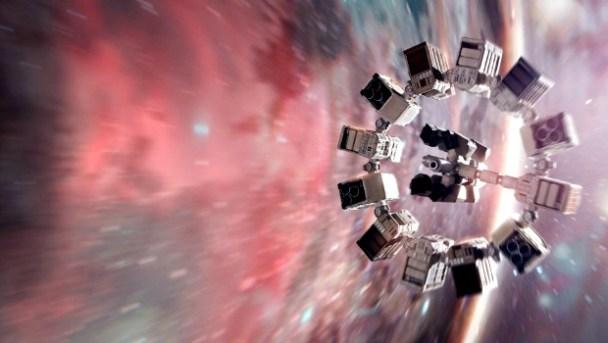 İnterstellar'ın Bilinmeyenleri