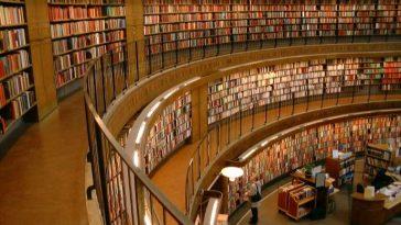 Değişen Toplum ve Yeni Nesil Kütüphane