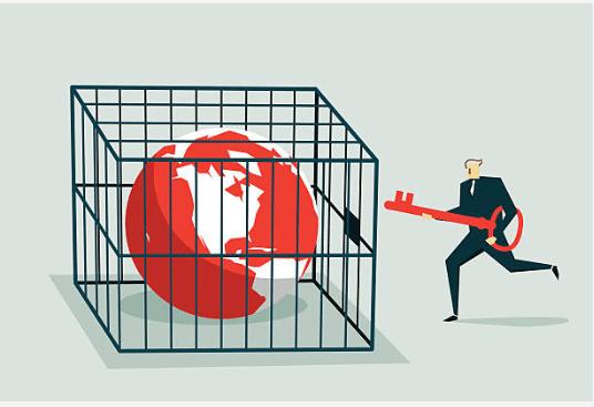Dünya Neden Bir Hapishanedir ve Ondan Nasıl Kaçarız?