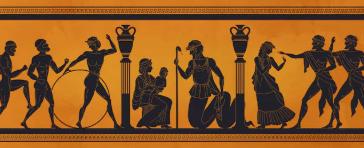 Yunan Şehir Devletleri Nasıl Birleşti?