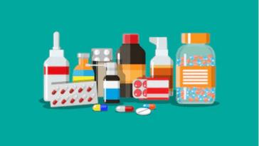 Aspirin Nasıl Keşfedildi?