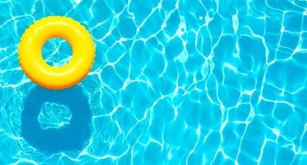 Şantiye Günlükleri - Bir Havuz Problemi