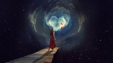 1. Gün: Bir Rüyandan Yola Çıkarak Kısa Hikaye Yaz