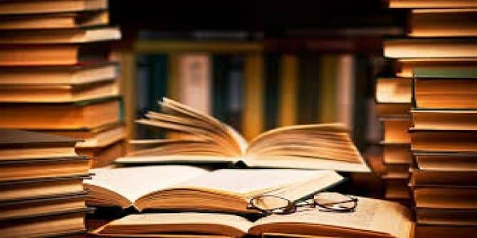 Evde Kalma Süresini Kitap Okuyarak Geçirenlere Kitap Önerileri