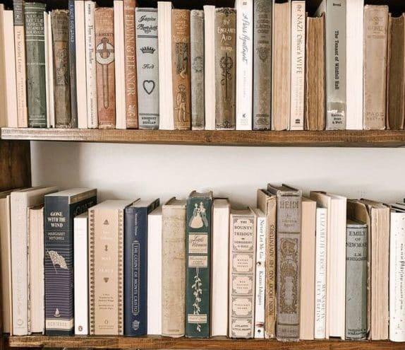 Karantina Günlerinde Okuyabileceğiniz Kitaplar