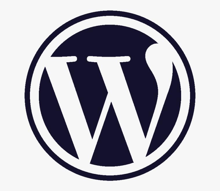 wordpress kurulumu