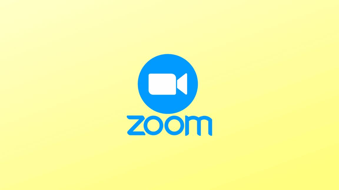 zoom arka plan background