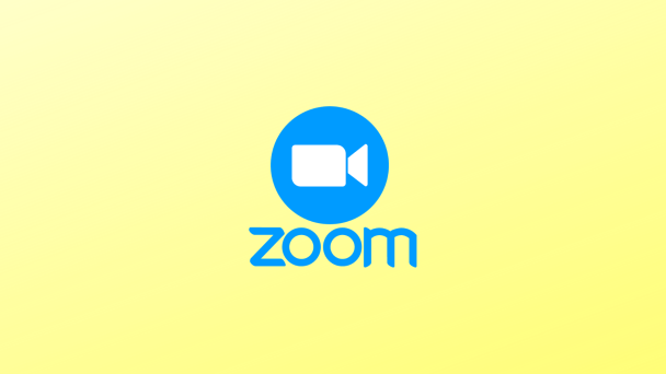zoom arka plan background