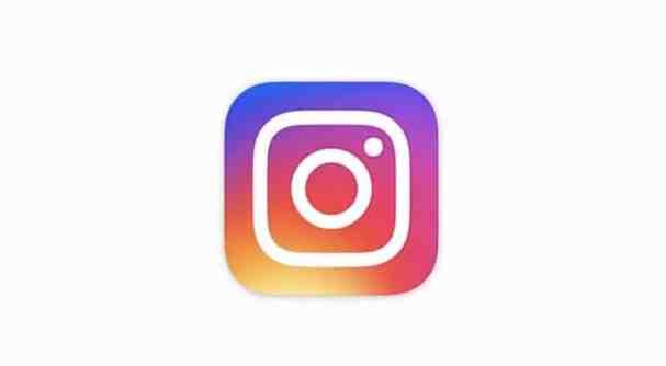 Instagram Analiz Uygulamaları Ne Kadar Güvenli?