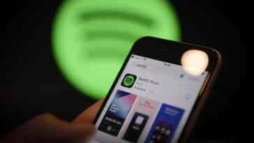 Spotify Neden Açılmıyor? Spotify Çöktü mü? iOS'da Bazı Uygulamalar Çalışmıyor!