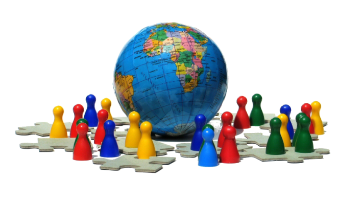 kültürlerarası iletişim